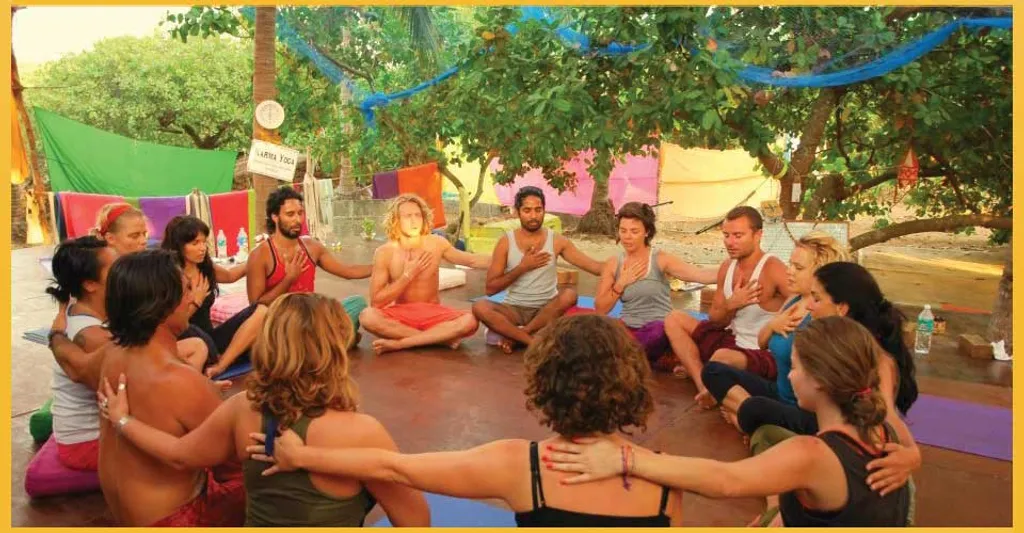 Top 12 Countries for a Yoga Retreat-1