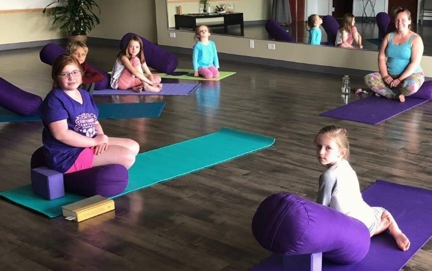namaste-healing-and-wellness