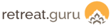 retreat_guru_logo_1000px-2