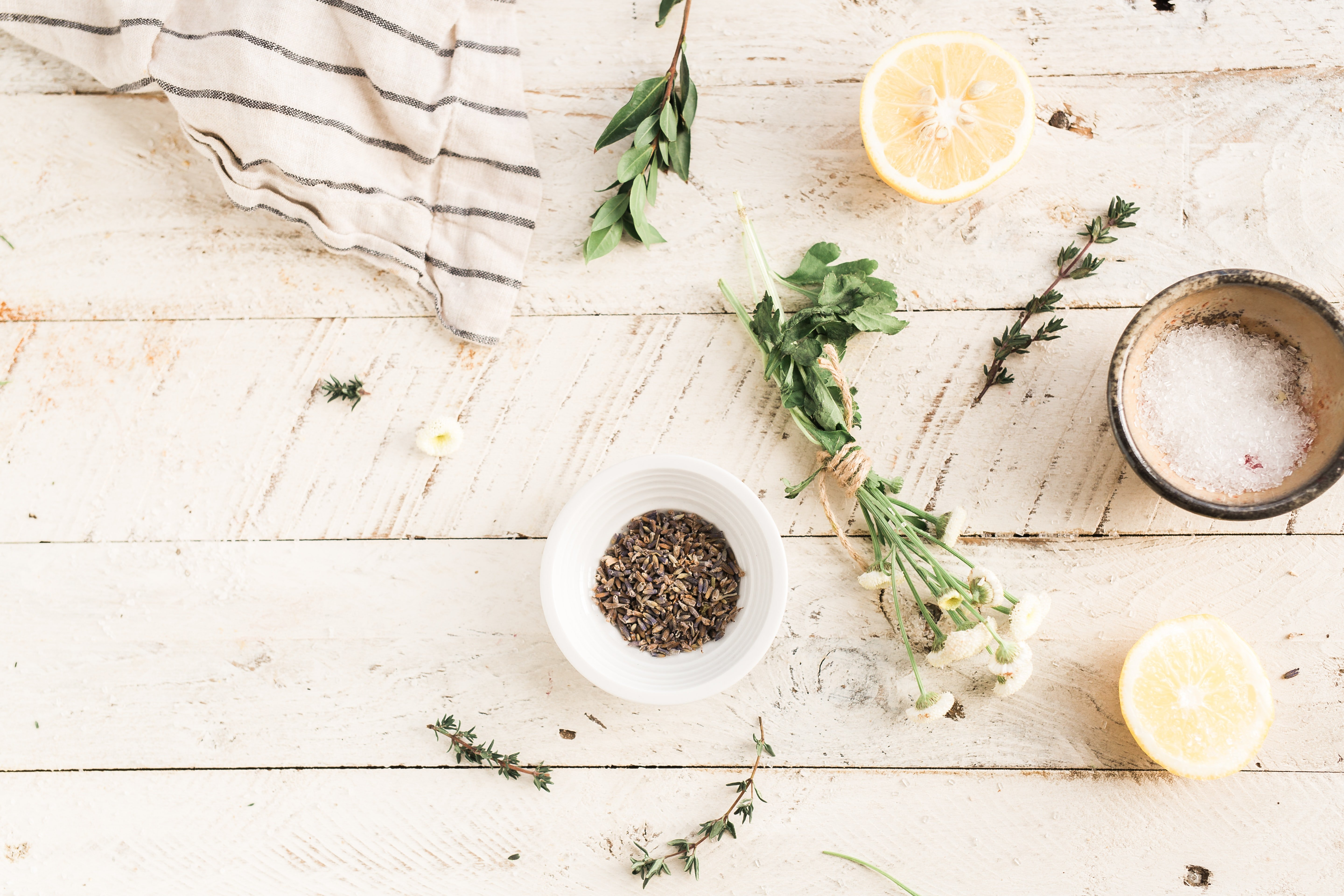 5 Reasons Cleansing and Yoga Go Hand-in-Hand