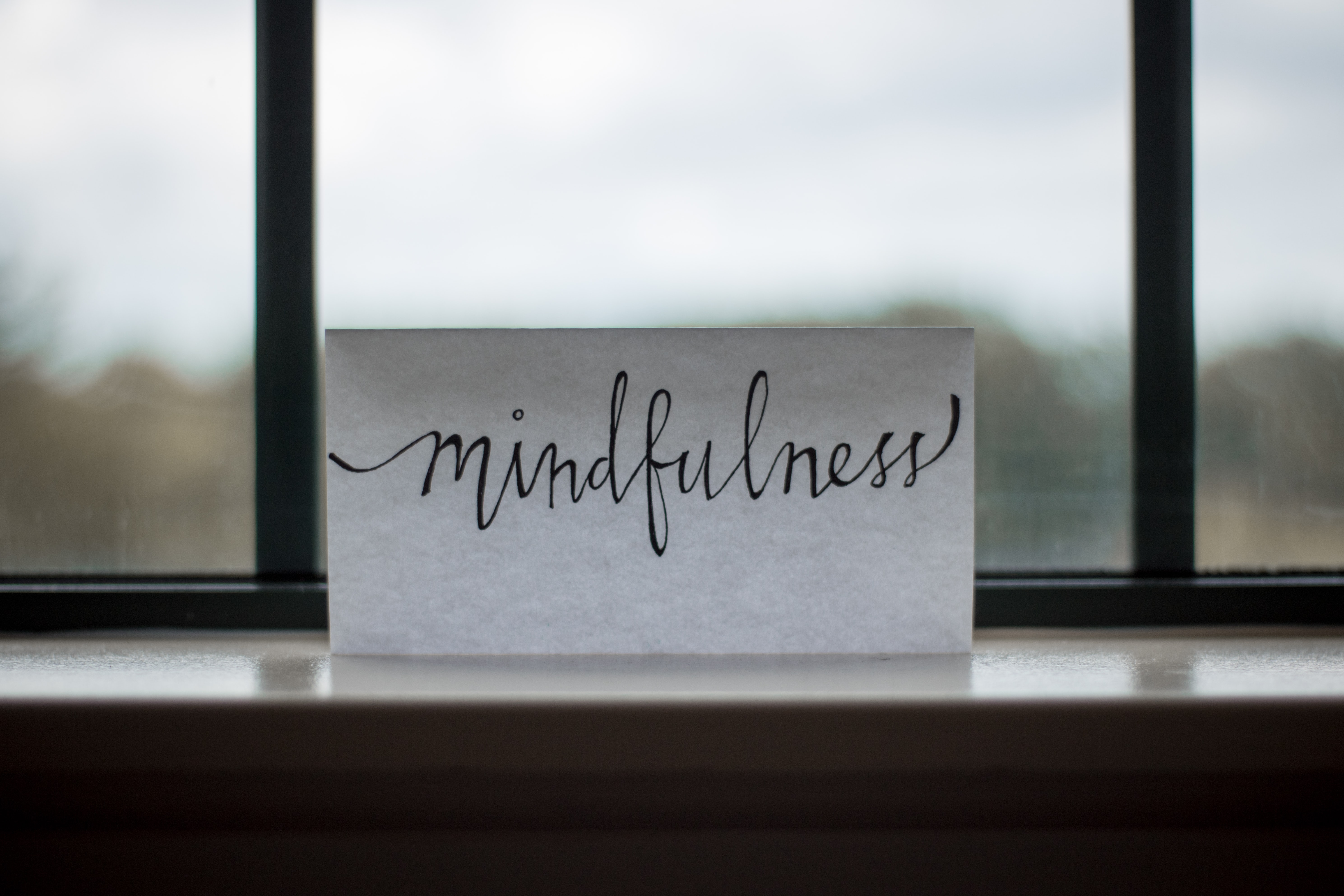 Mindfulness: 5 Studies That Will Blow Your Mind