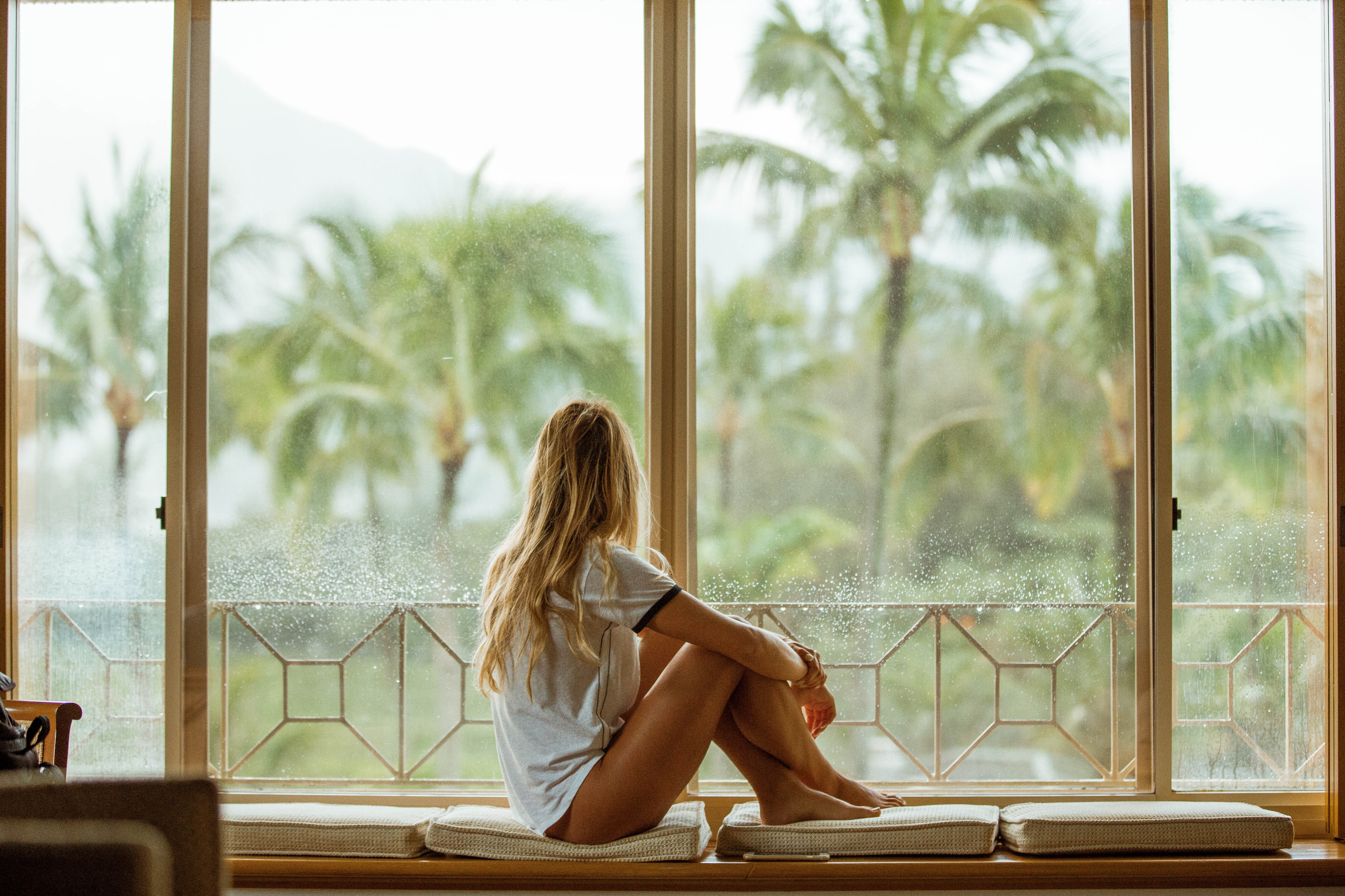 How To Choose a Detox Retreat That's Right For You